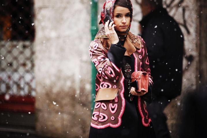 fotos_de_street_style_en_milan_fashion_week_501975562_1200x